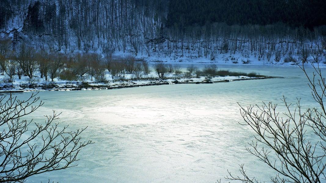 winter photo 7