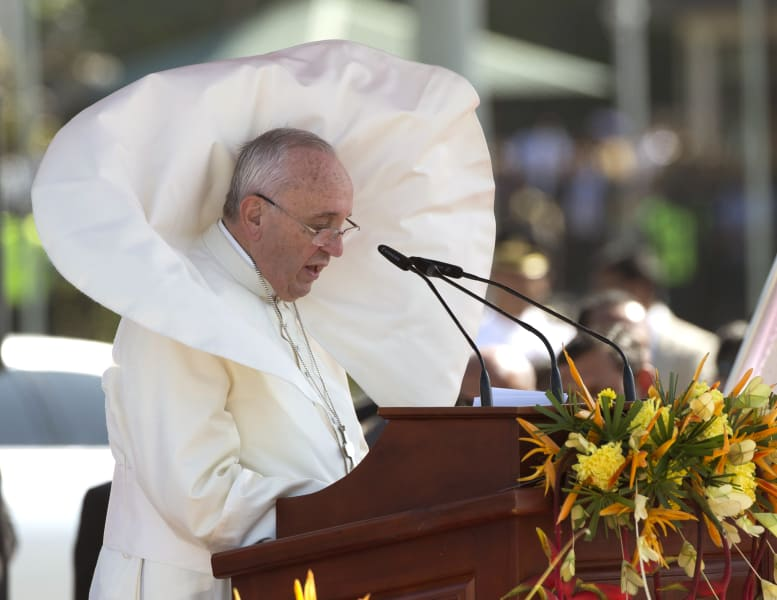 04 pope asia 0113