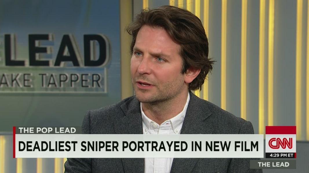 lead bts bradley cooper american sniper_00035116