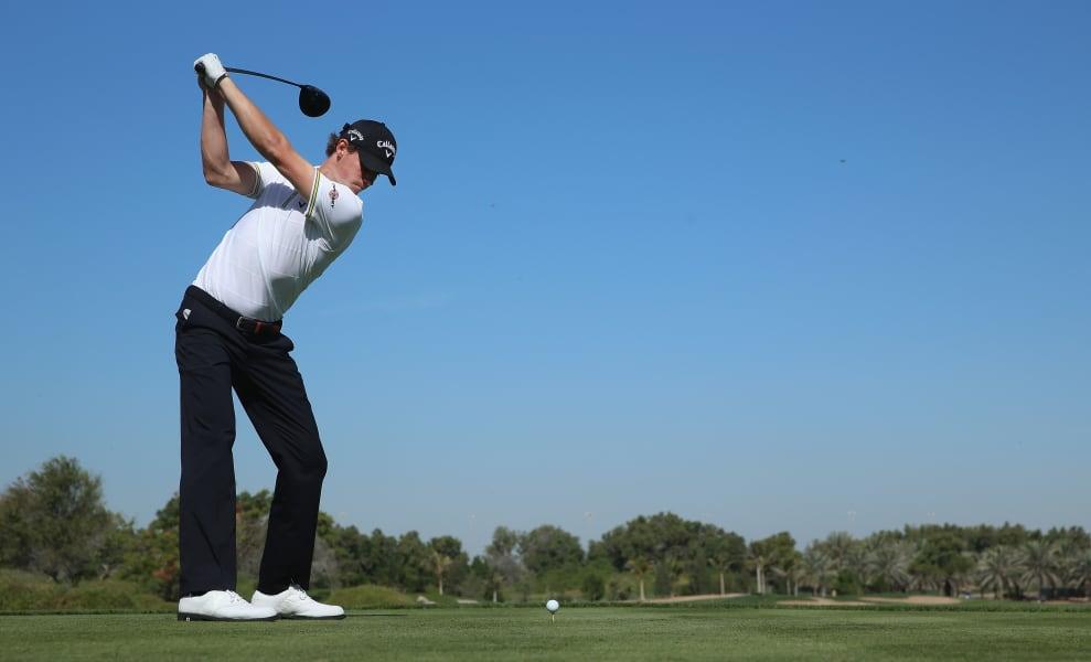 Golf Abu Dhabi2