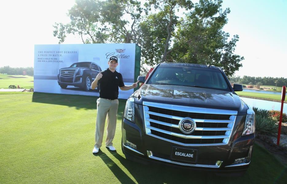 Golf Abu Dhabi5