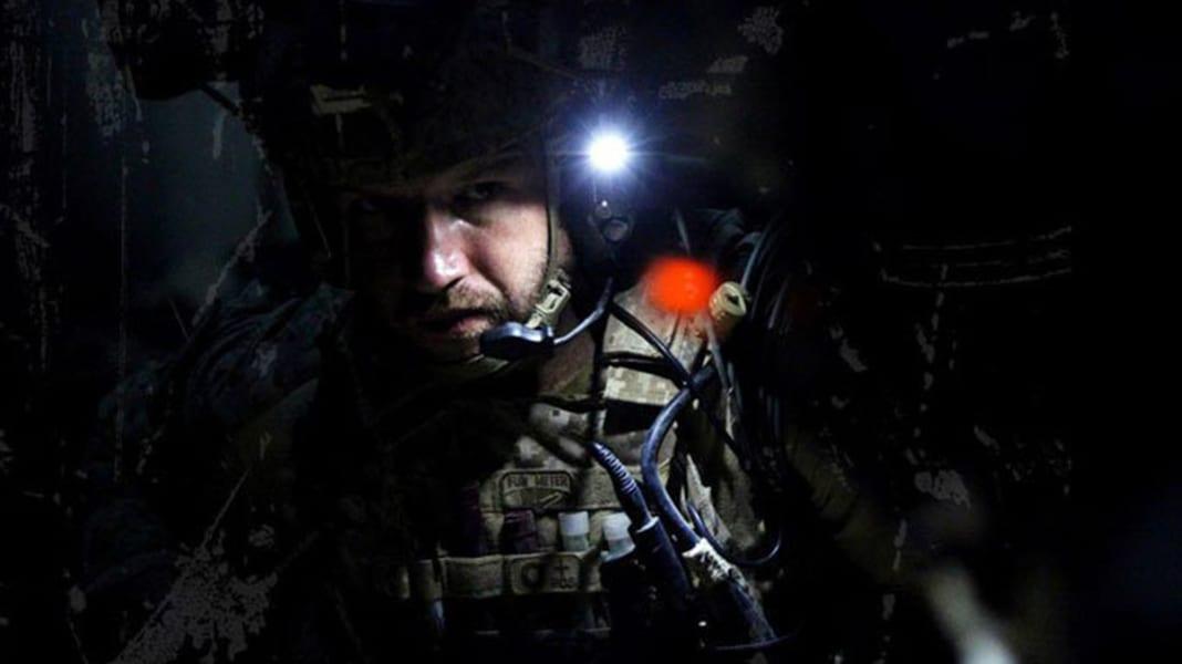 03 Movies Iraq Afghanistan wars