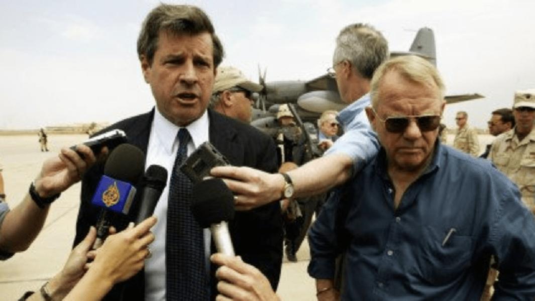 09 Movies Iraq Afghanistan wars