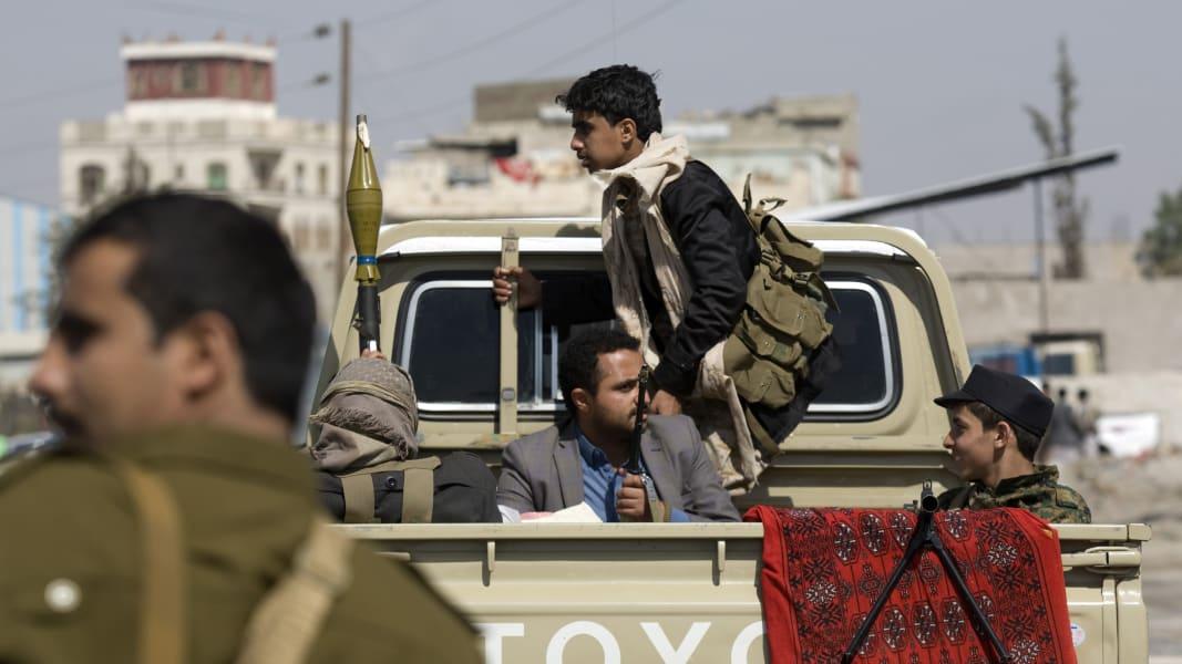 08 yemen unrest 0120
