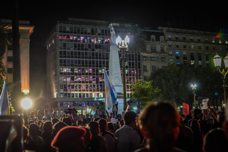 nisman.protests.argentina1