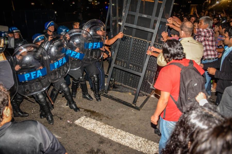 nisman.protests.argentina2