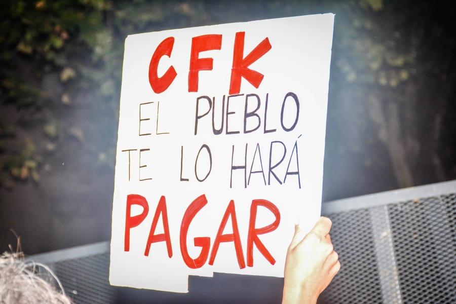 nisman.protests.argentina3