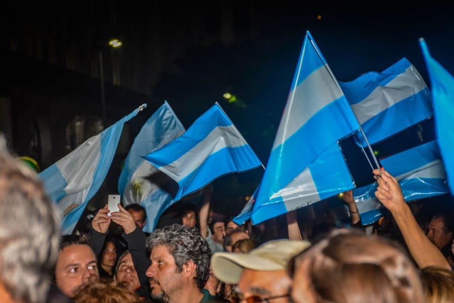 nisman.protests.argentina6