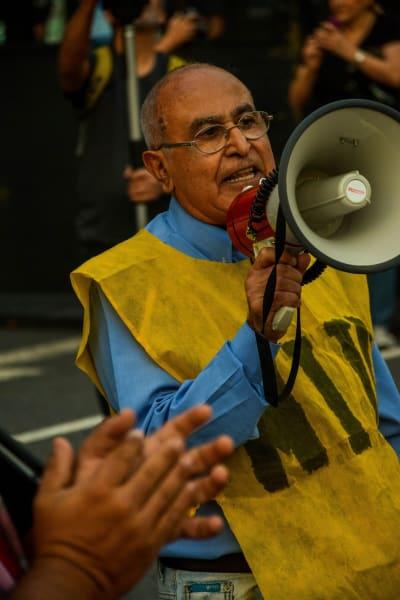 nisman.protests.argentina7