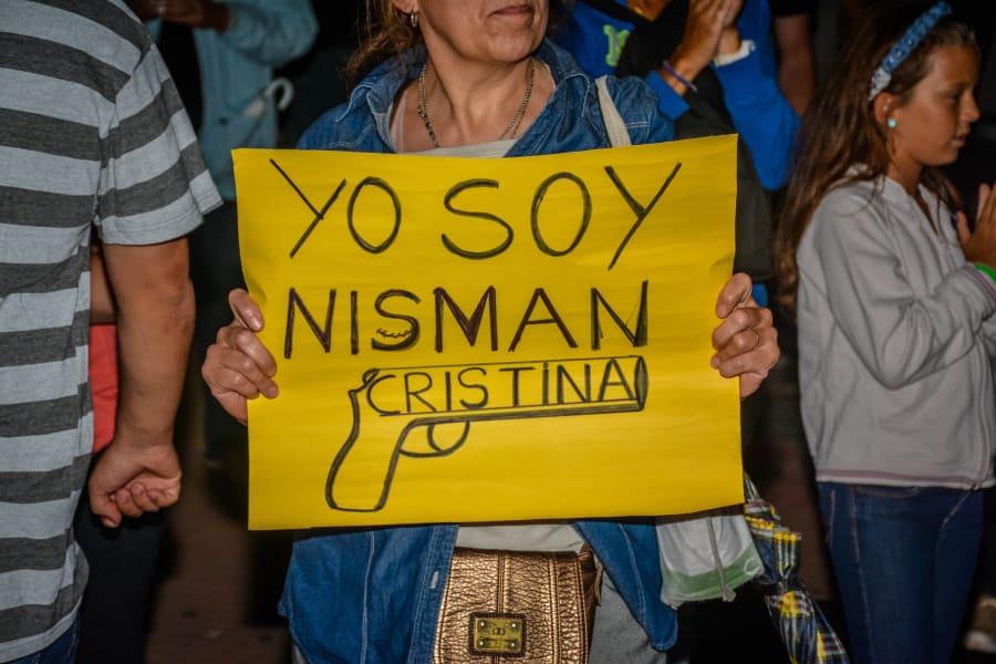 nisman.protests.argentina8