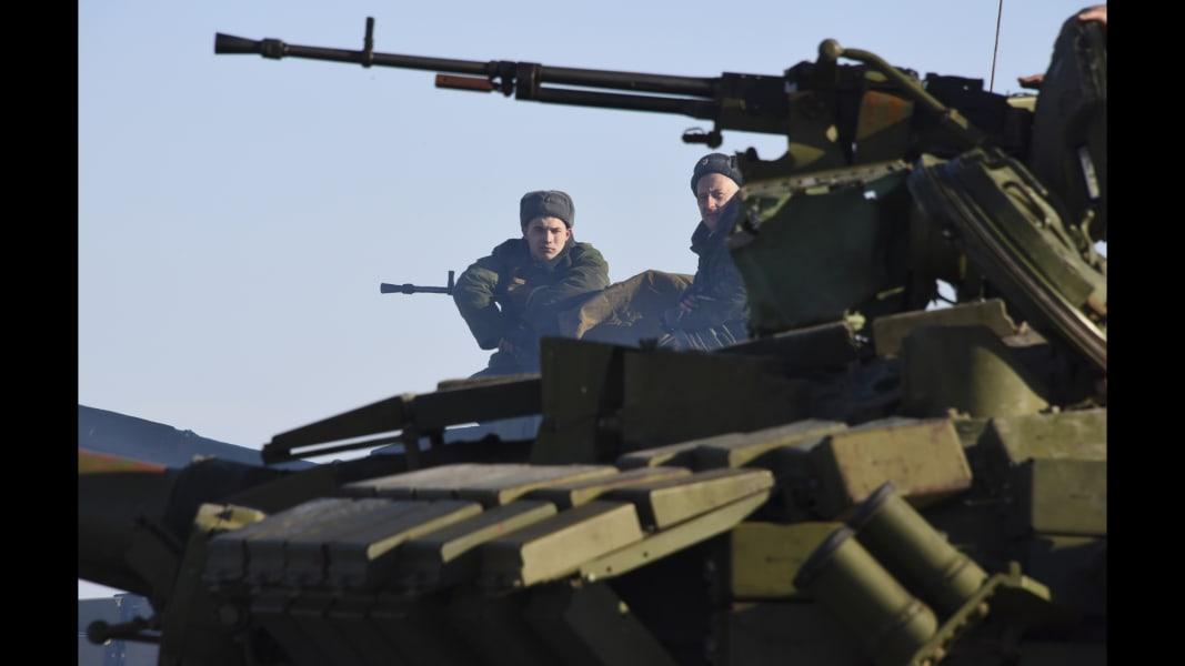 10 ukraine 0123