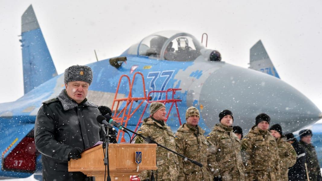 12 ukraine 0123