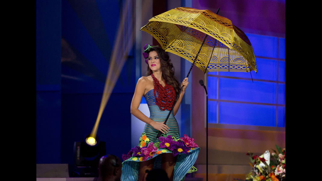 01 miss colombia 0126