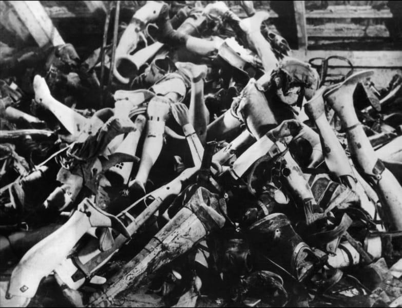 09a auschwitz liberation 0126