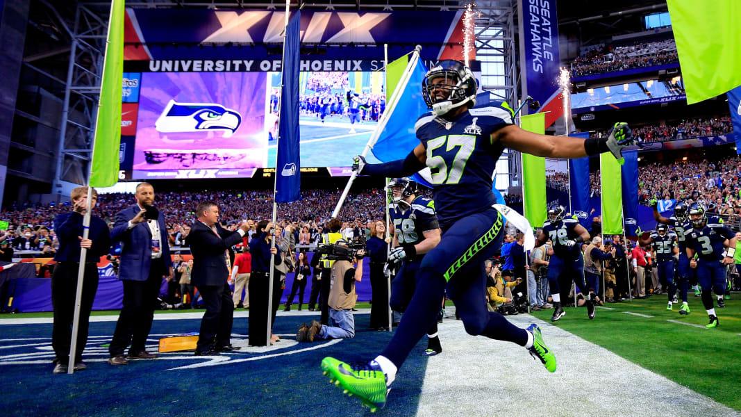 05 Super Bowl XLIX