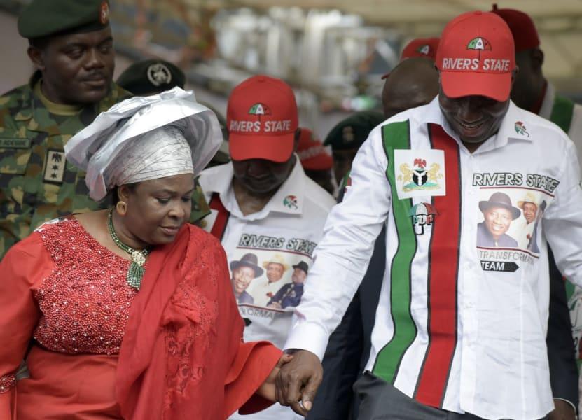 nigerian election fashion 12