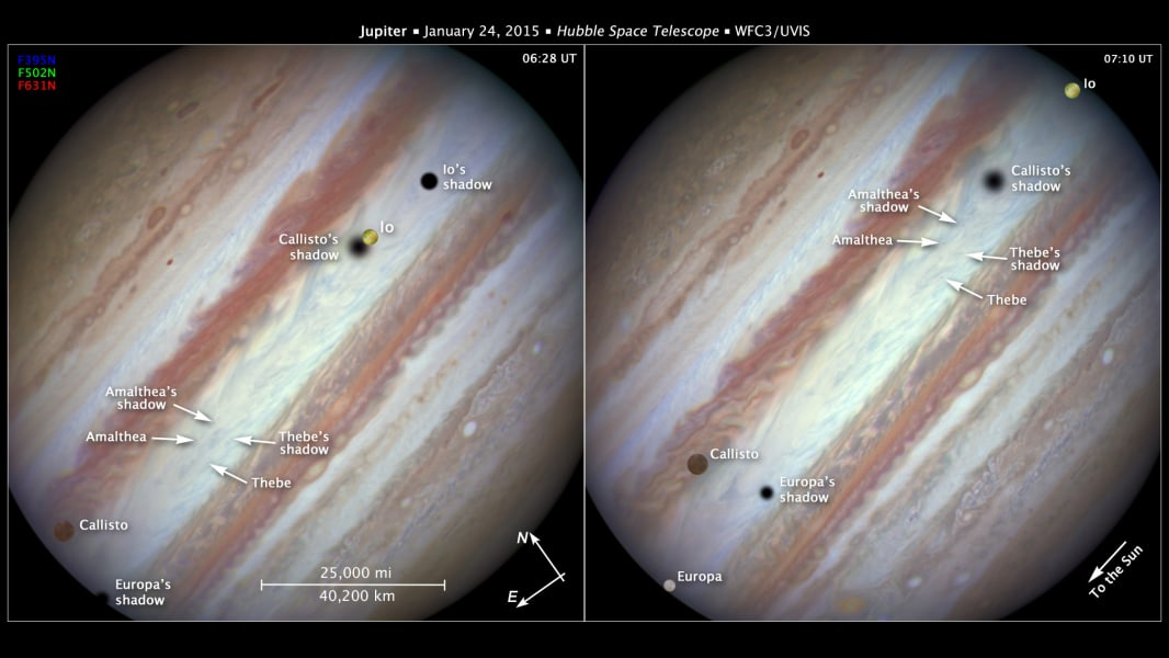 01 Jupiter moons eclipse 0206