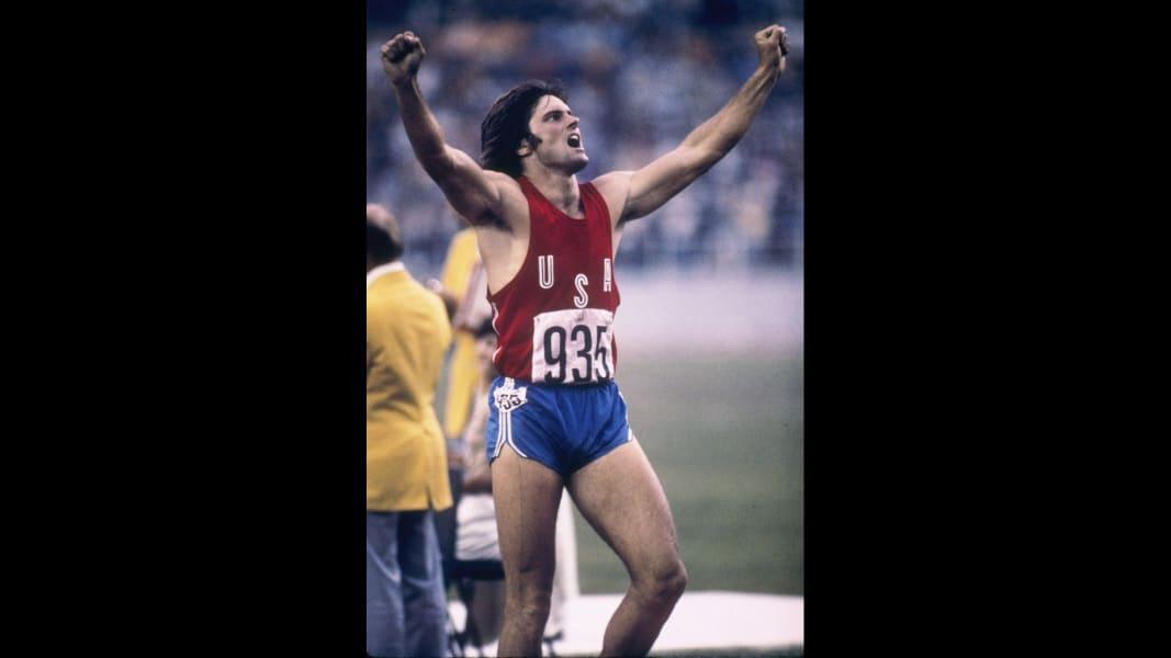 02 jenner - olympics