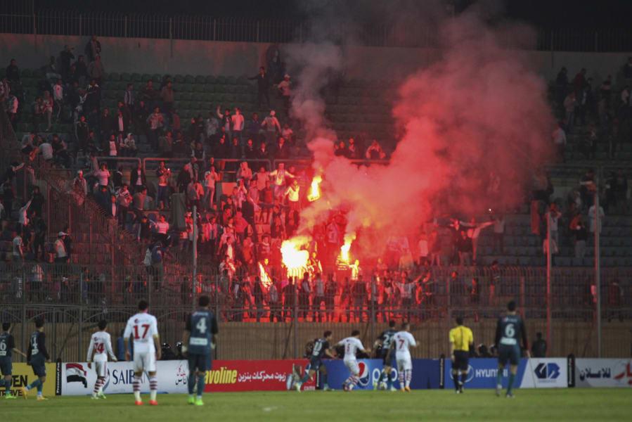 03 egypt soccer