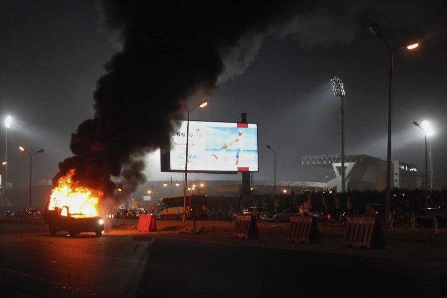 04 egypt soccer