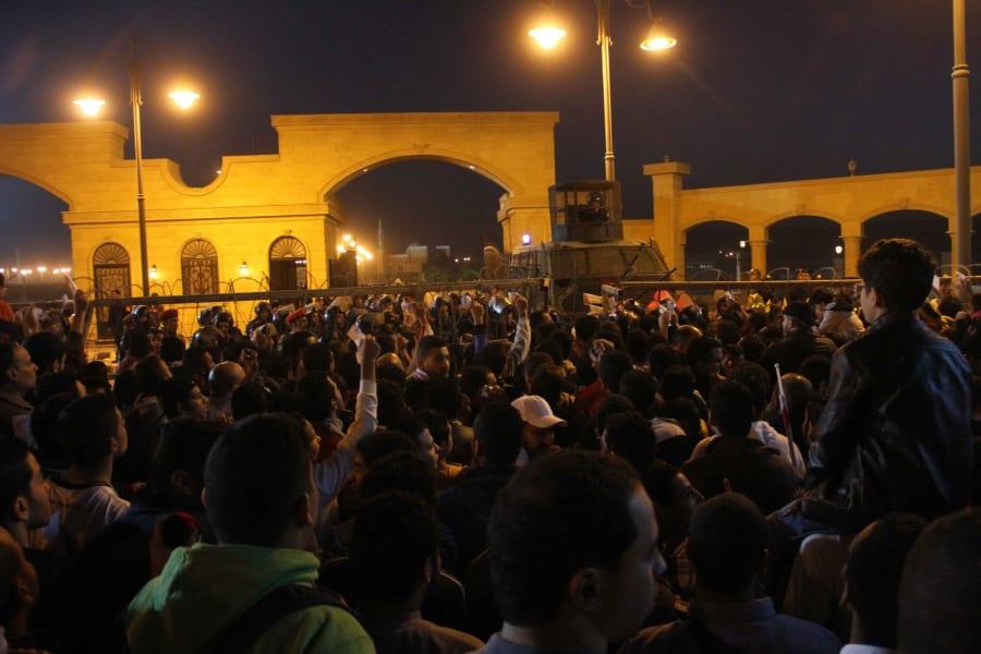 05 egypt soccer