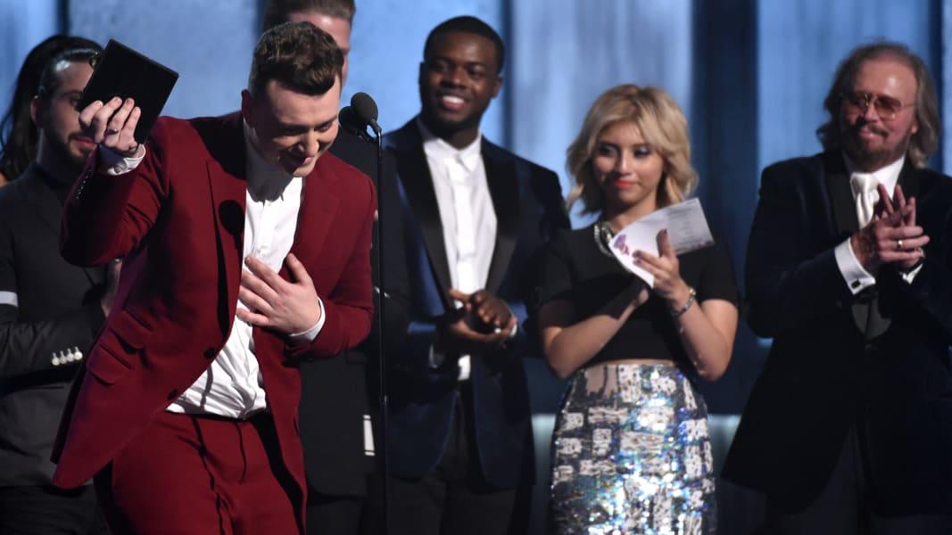 02 grammys winners 2015
