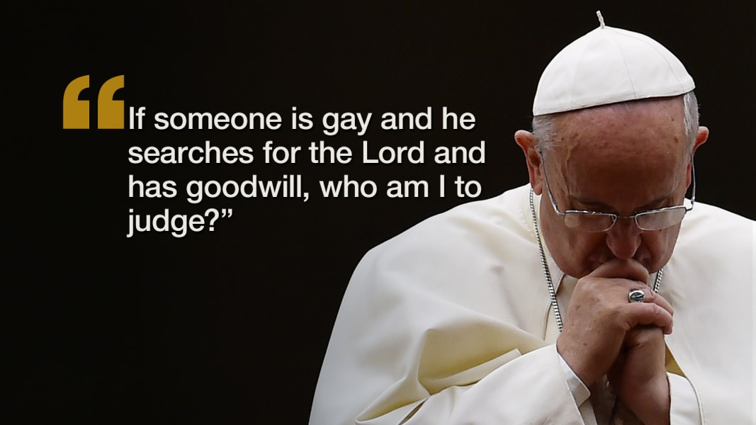 01 pope quote 0209