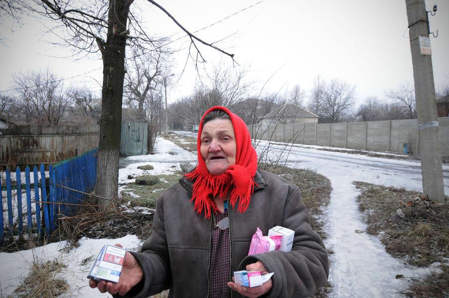 03 ukraine on the ground 0210