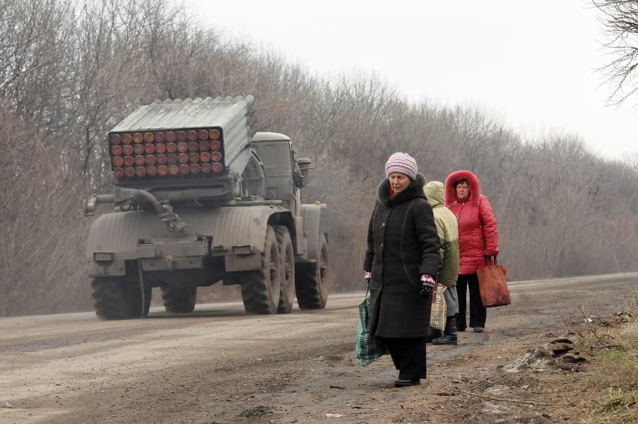 01 ukraine on the ground 0210