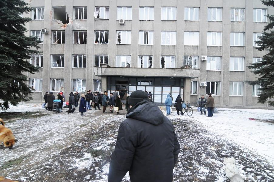 11 ukraine on the ground 0210