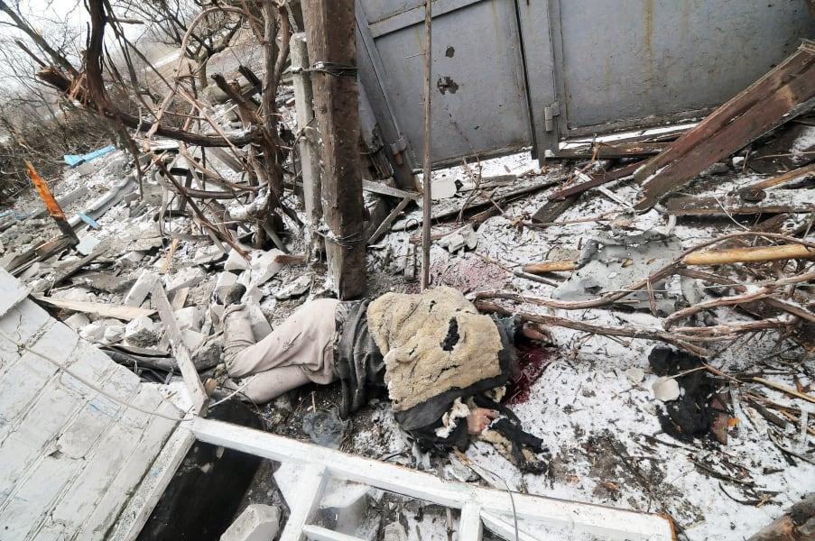 12 ukraine on the ground 0210