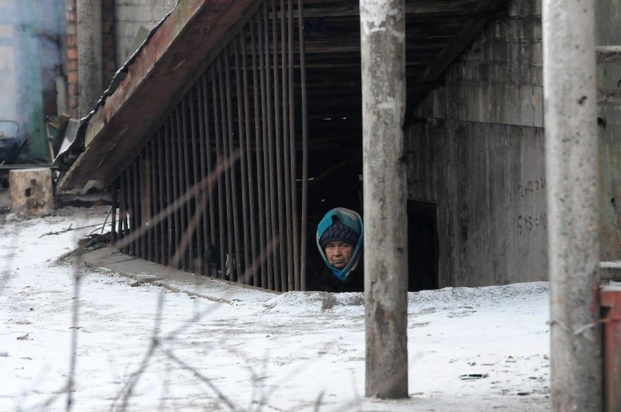 13 ukraine on the ground 0210