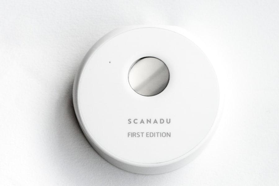 scanadu04