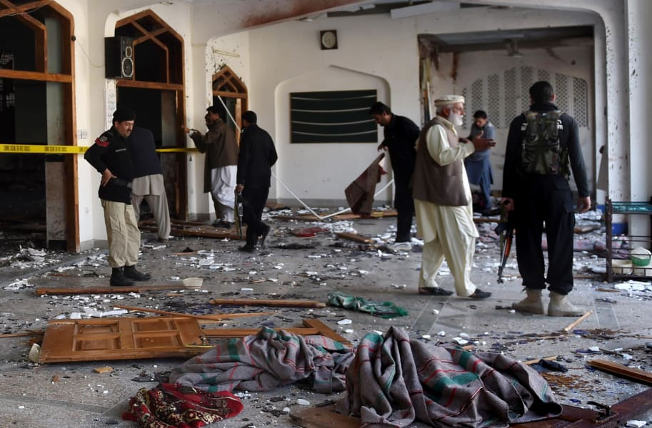02 peshawar attack 0213