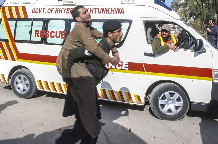 05 peshawar attack 0213 restricted