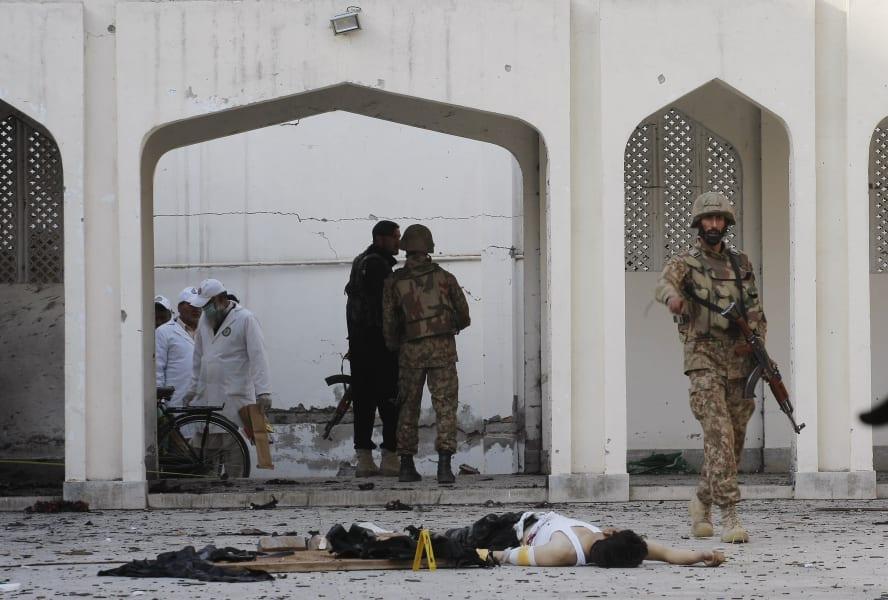06 peshawar attack 0213