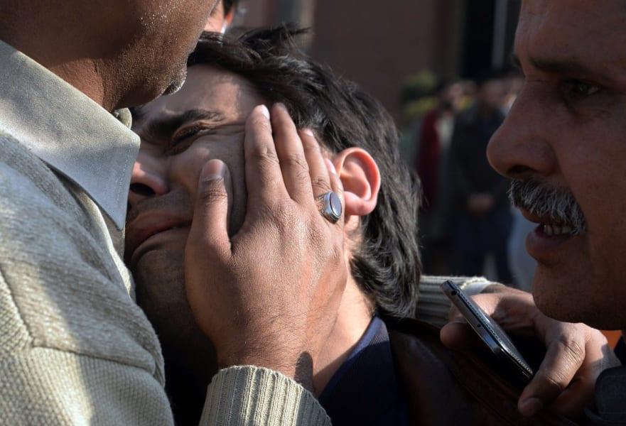 07 peshawar attack 0213