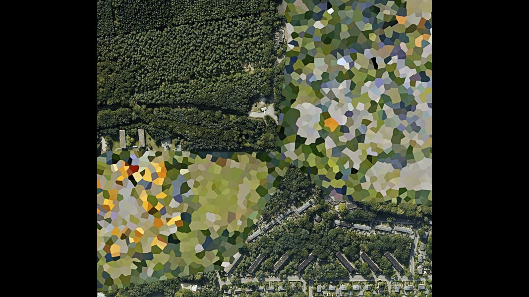 10 cnnphotos dutch landscapes RESTRICTED