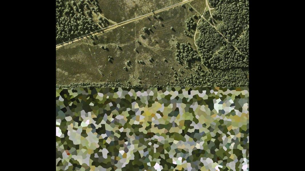 11 cnnphotos dutch landscapes RESTRICTED