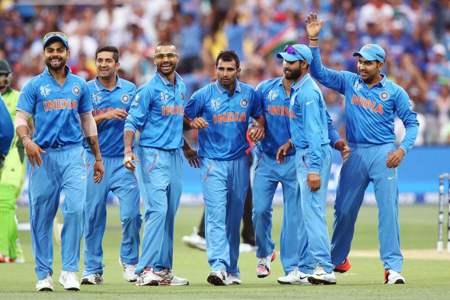 India wins2