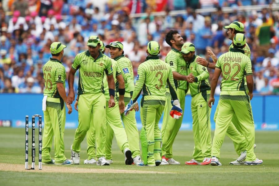 India wins4