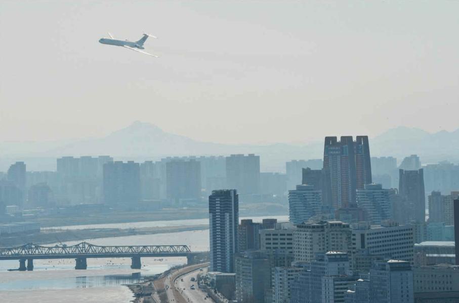 kim plane 3