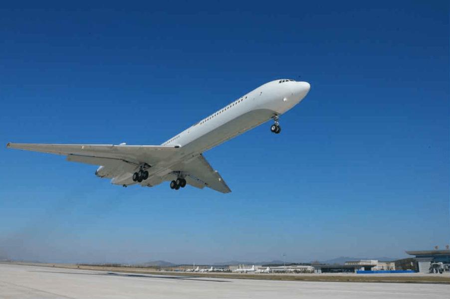 kim plane 4