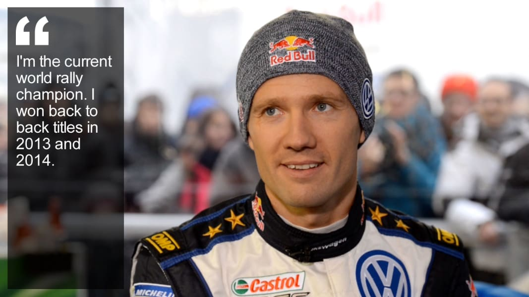 ogier-quote-19