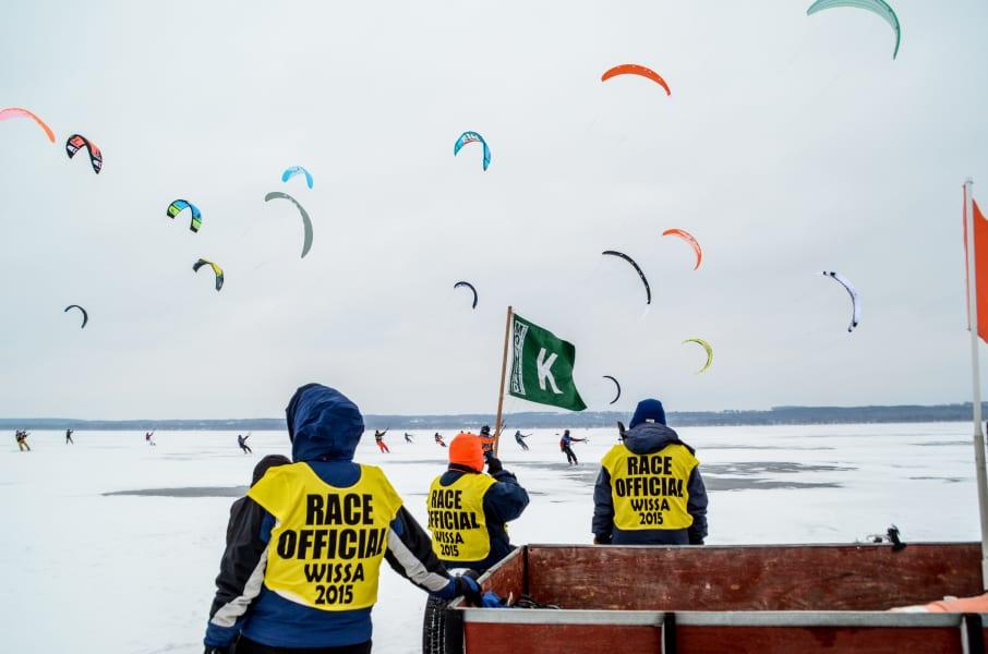 wissa kites