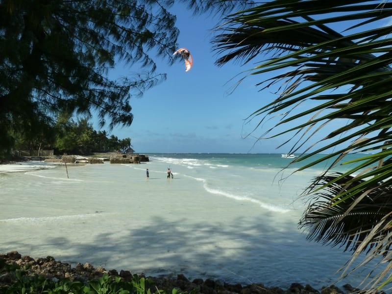 022.22_Diani Beach_Diani_Kenya