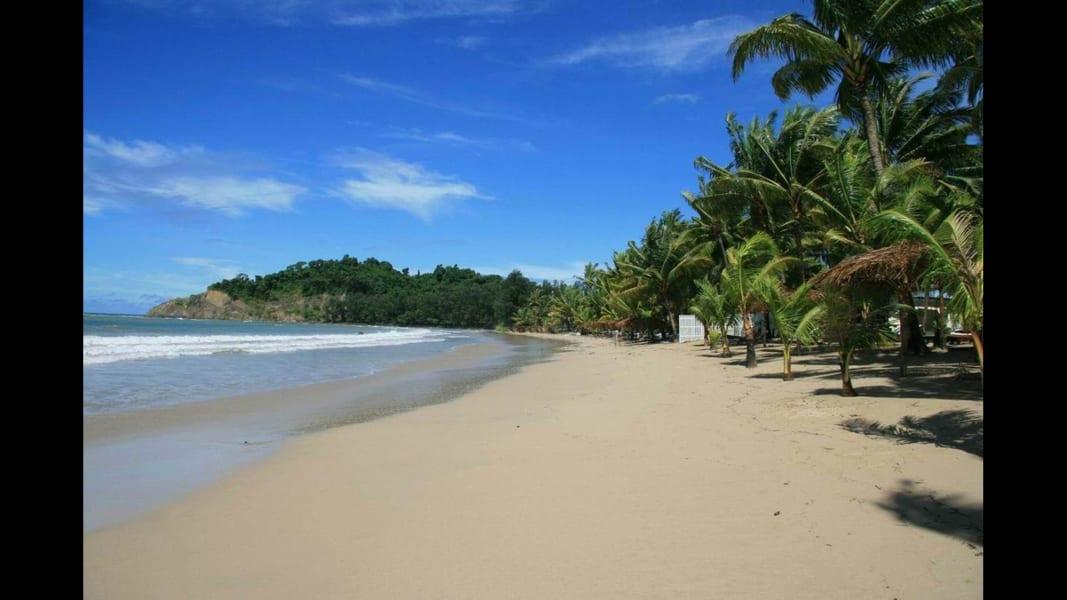 024.24_Ngapali Beach_Ngapali_Myanmar