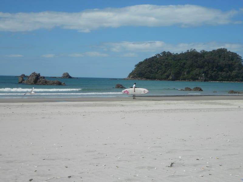 025.25_Maunganui Beach_Mount Maunganui_New Zealand