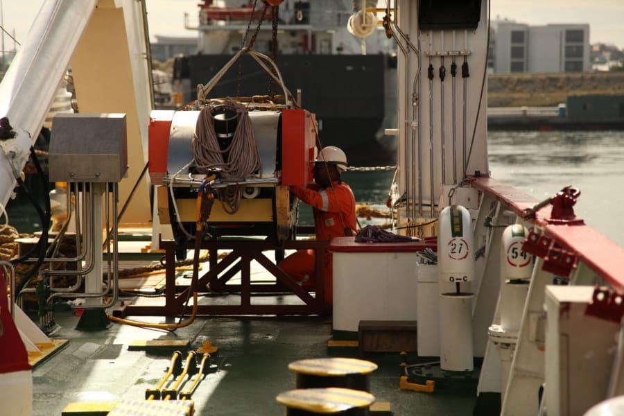 coren mh370 fugro 5