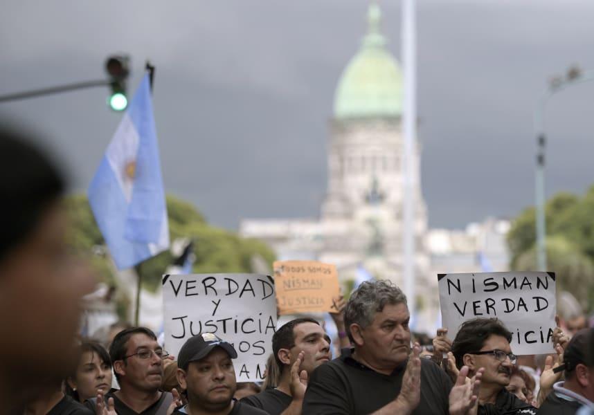 protest argentina nisman 18 feb 5